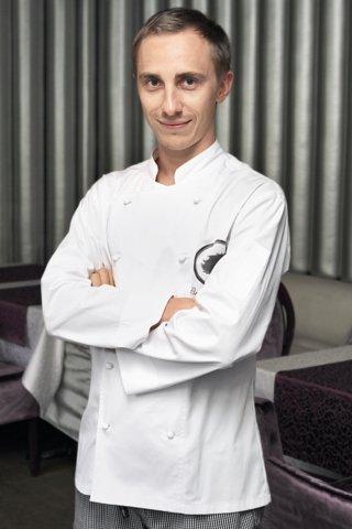 Топ 5 лучших шеф-поваров киевских ресторанов - фото №2