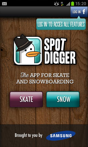 Топ 5 мобильных приложений для сноубордистов - фото №10