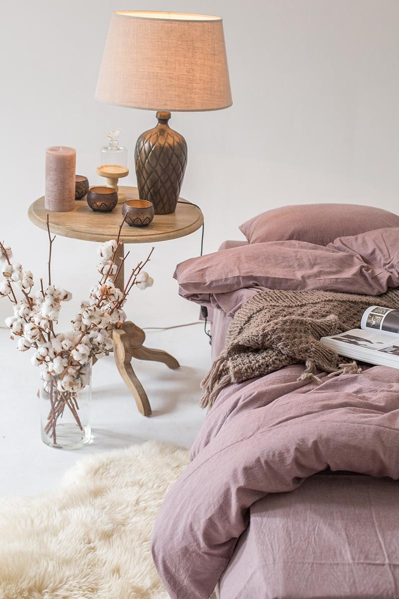 Где купить качественное постельное белье для сказочного сна - фото №1