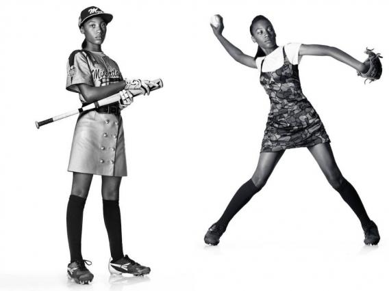 Как 2014 год изменил жизнь женщин - фото №3