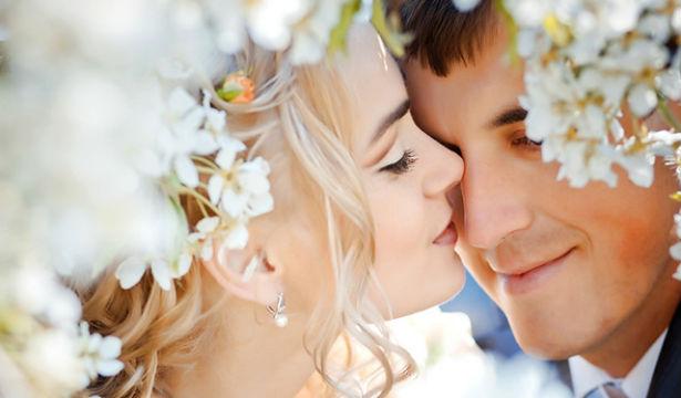 Что читать на праздники: 10 статей об отношениях - фото №3