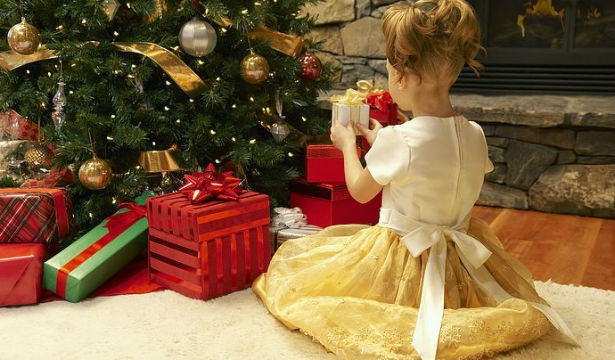 Как отпраздновали Новый год Собчак, Седокова и другие звезды - фото №1