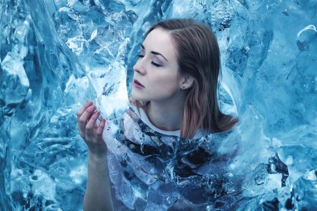 Аллергия на холод не только зимой: что такое холодовая аллергия и как с этим бороться(МНЕНИЕ ЭКСПЕРТА) - фото №1