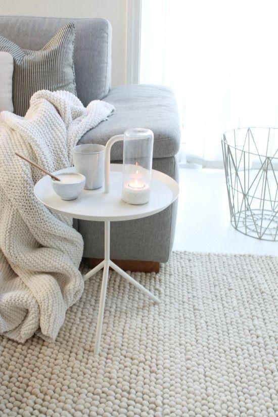 Как утеплить квартиру к холодам - фото №3