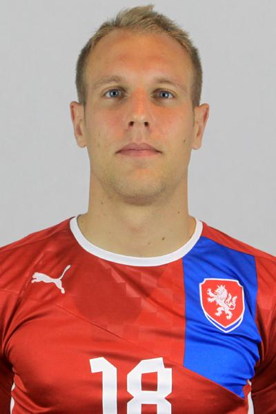 Знакомимся с командами-участницами Евро: Чехия - фото №10