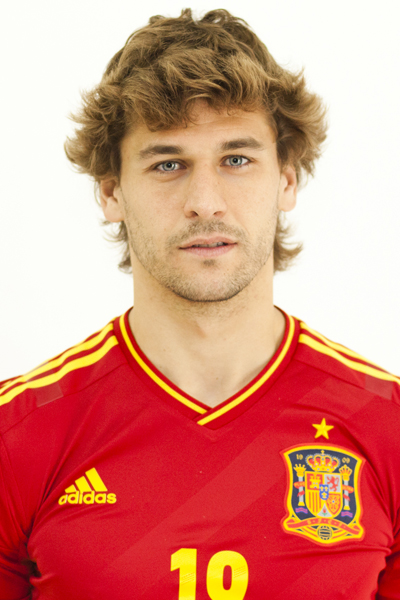 Знакомимся с командами-участницами Евро: Испания - фото №23