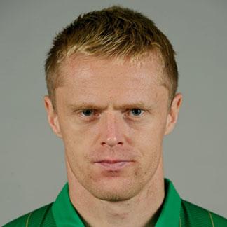 Знакомимся с командами-участницами Евро: Ирландия - фото №11