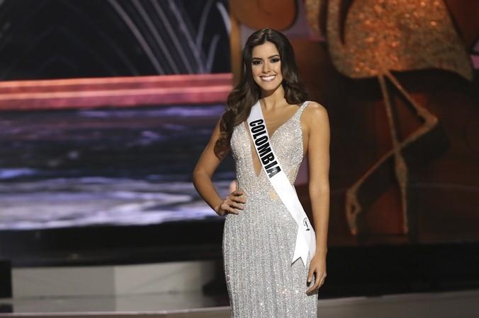 """Кто стал самой красивой женщиной в мире: """"Мисс Вселенная 2014"""" - фото №2"""