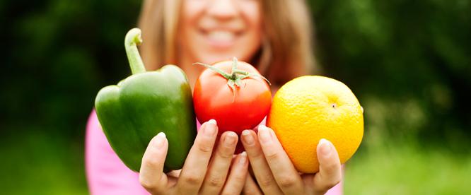 Что смогут понять только вегетарианцы - фото №4