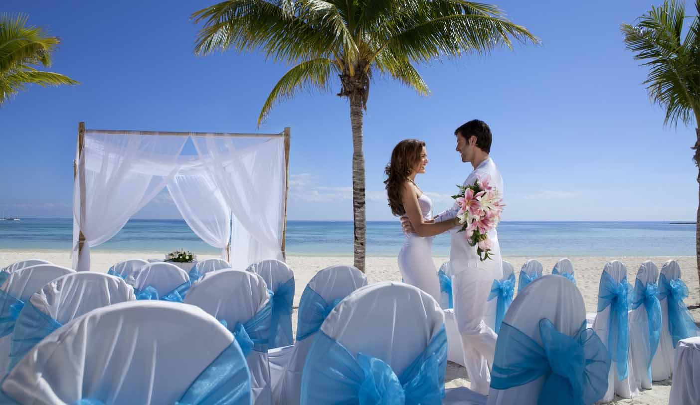 Повторная свадьба: как организовать торжество - фото №1