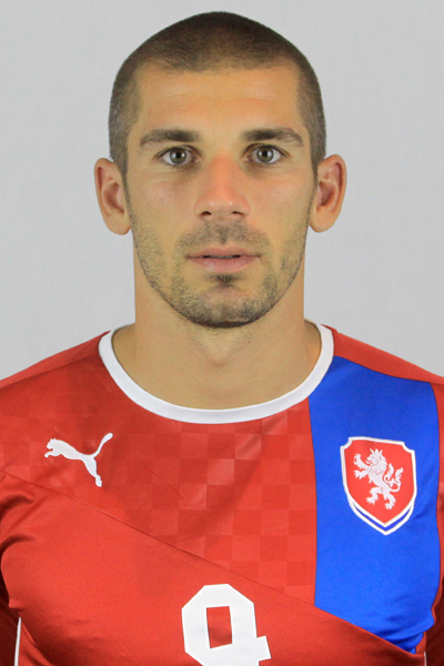 Знакомимся с командами-участницами Евро: Чехия - фото №19