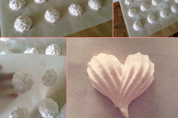 Какие десерты советует готовить Лиза Глинская - фото №3