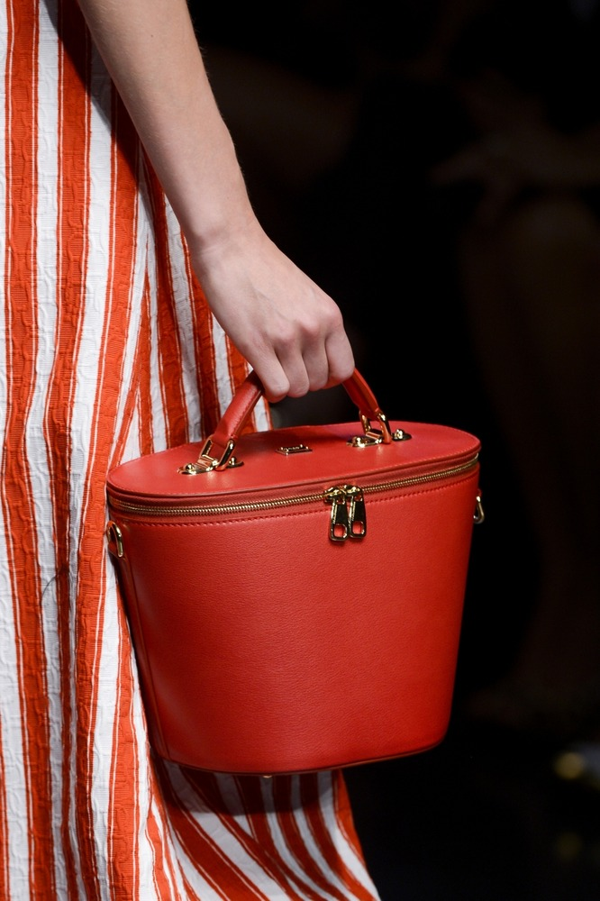 Неделя моды в Милане: показ Dolce&Gabbana - фото №16