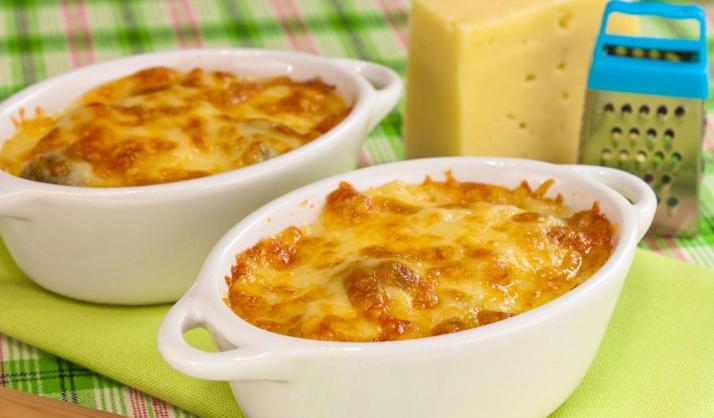 Рецепты на ужин: топ 5 вариантов - фото №3