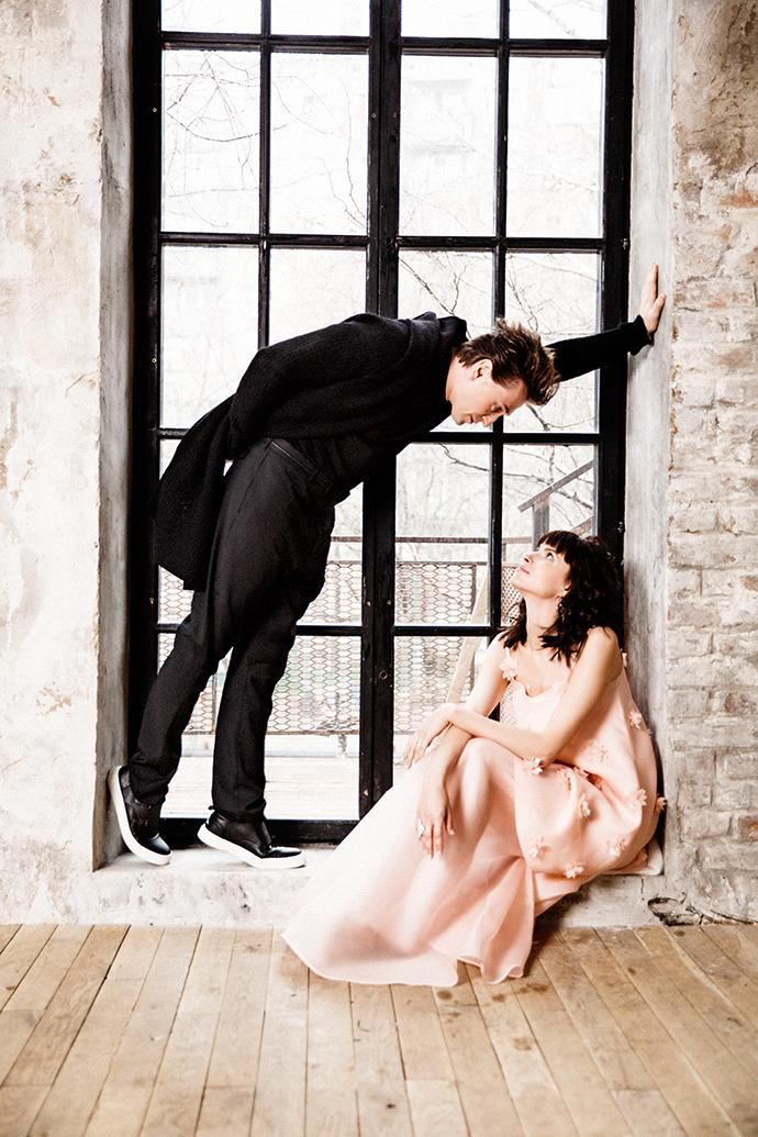 Поздравления близкой подруге в день свадьбы стихи первый дворец