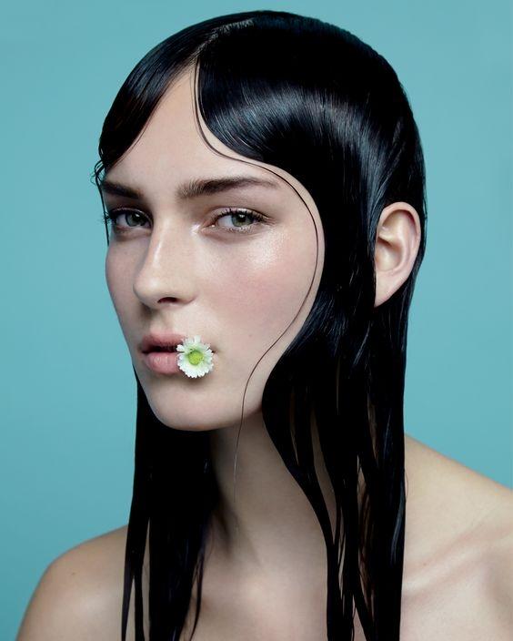 Как пользоваться масками для волос, чтобы получить максимальный эффект - фото №1