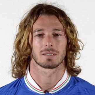 Знакомимся с командами-участницами Евро: Италия - фото №7