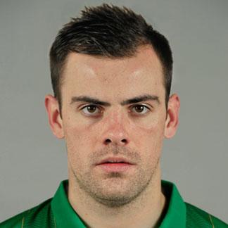 Знакомимся с командами-участницами Евро: Ирландия - фото №12