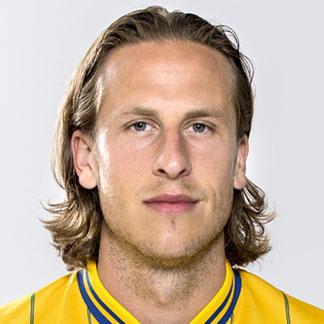 Знакомимся с командами-участницами Евро: Швеция - фото №7