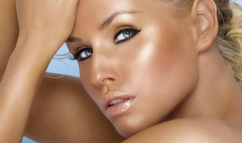 Как сделать глаза более выразительными? - фото №7