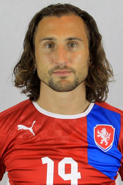 Знакомимся с командами-участницами Евро: Чехия - фото №15