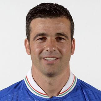 Знакомимся с командами-участницами Евро: Италия - фото №20