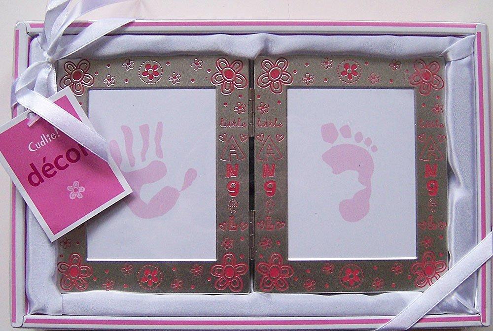 Крестины ребенка: как организовать и что подарить - фото №13