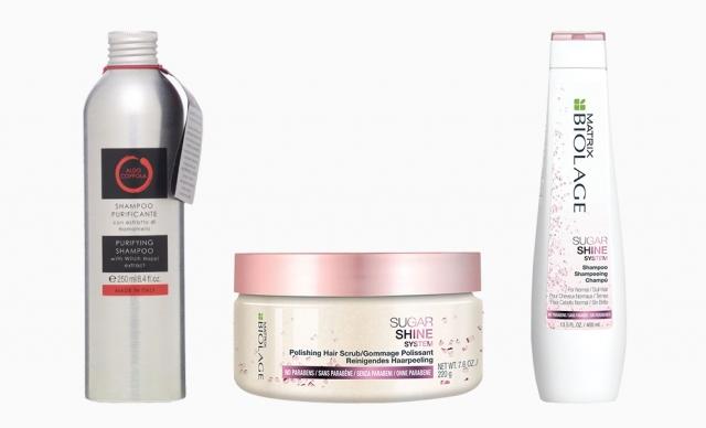 Сахарный бум: как и зачем добавлять сахар в шампунь для волос - фото №2