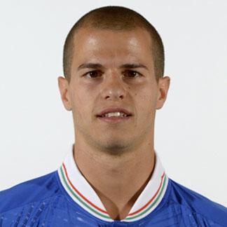 Знакомимся с командами-участницами Евро: Италия - фото №21