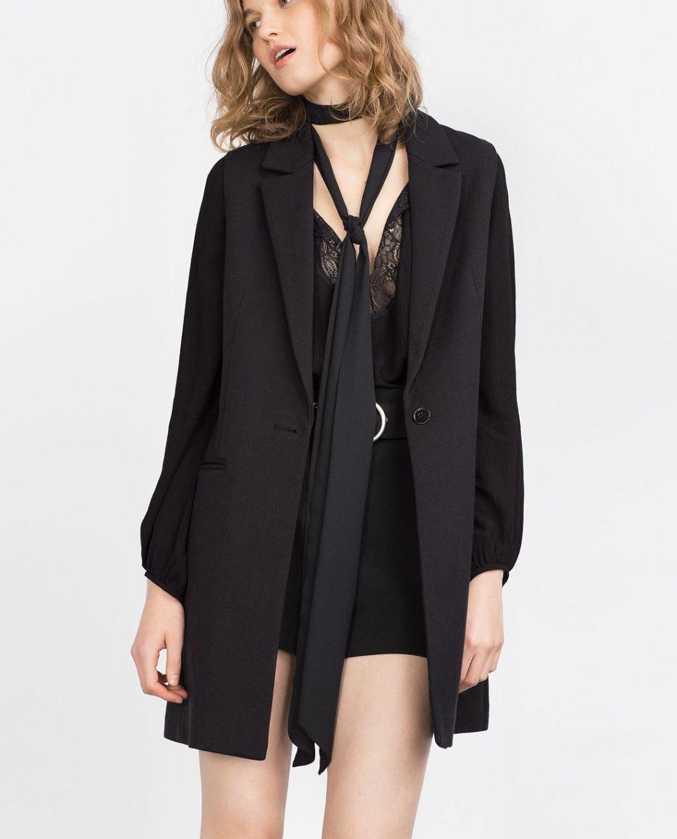 Галстучный платок: как носить, где купить
