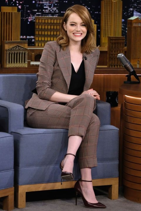 Названо имя самой высокооплачиваемой актрисы года: 26 миллионов долларов за год (ФОТО) - фото №1
