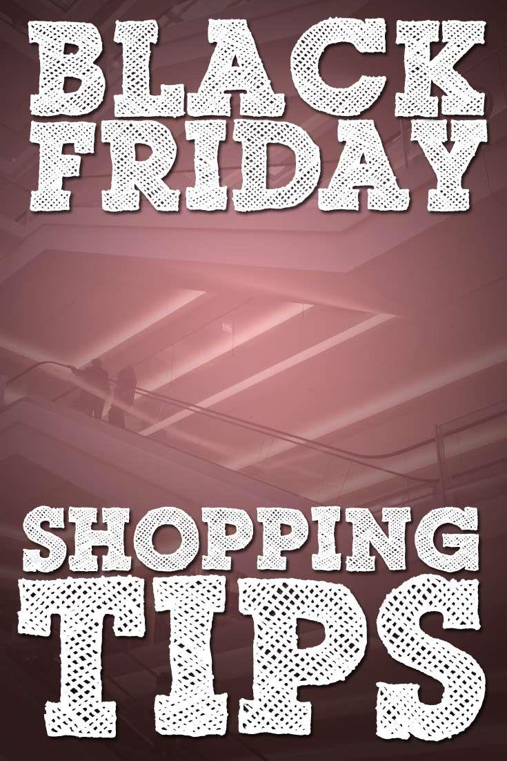 Черная пятница: где купить одежду на распродажах