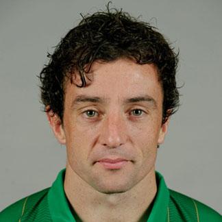 Знакомимся с командами-участницами Евро: Ирландия - фото №17