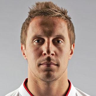 Знакомимся с командами-участницами Евро: Англия - фото №9