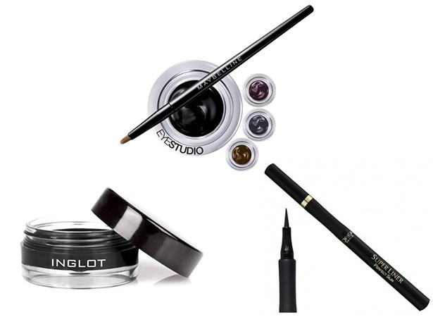 Какими были лучшие продукты для макияжа в 2014 году - фото №8