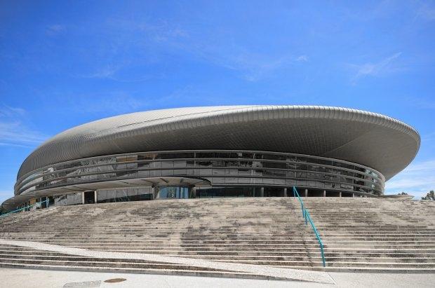 """Подготовка к """"Евровидению-2018"""" стартовала: Португалия выбрала город и арену для конкурса (ФОТО) - фото №1"""
