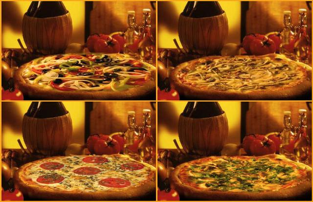Какие продукты вызывают голод - фото №3