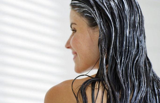 Как справиться с «одуванчиком» из волос: решаем главную зимнюю проблему - фото №2