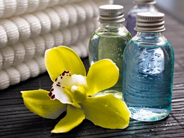 Для чего нам нужна цветочная вода: вся правда про цветочную воду (+ПОДБОРКА СРЕДСТВ) - фото №3
