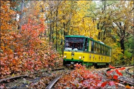 Где провести выходные: 15-16 ноября в Киеве - фото №3