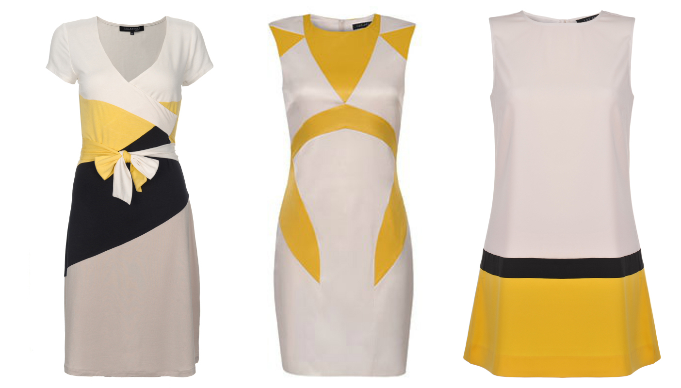 Модные платья на выпускной от TOP SECRET - фото №8