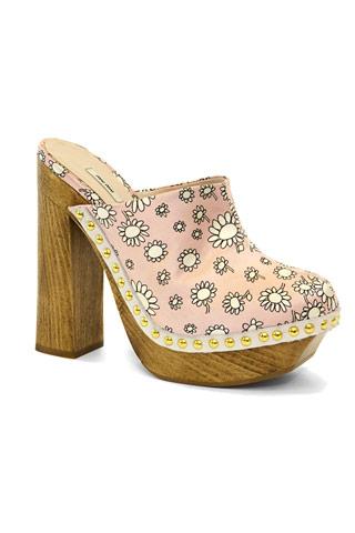 Модный ликбез: словарик обувных трендов - фото №10