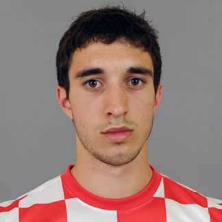 Знакомимся с командами-участницами Евро: Хорватия - фото №18