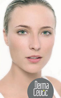 Как выровнять и улучшить цвет лица? - фото №1