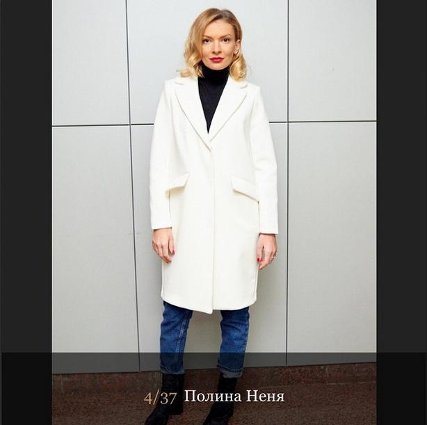 На кого подписаться в Instagram: 4 украинских фешн-блогера