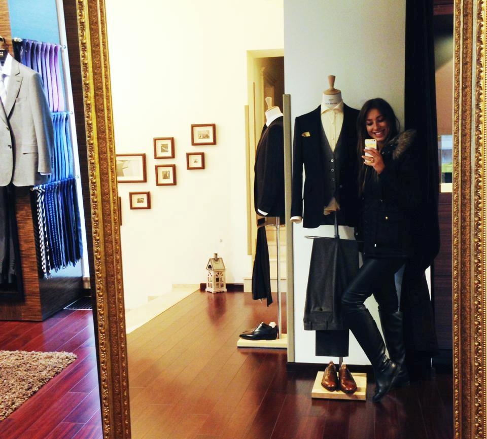 Экс-бойфренд победительницы Холостяка скрывал от нее сына - фото №3