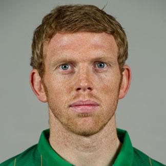 Знакомимся с командами-участницами Евро: Ирландия - фото №15