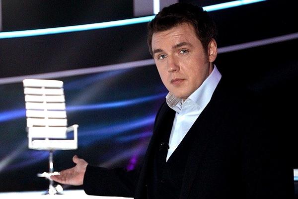 Дмитрий Карпачев - фото №2