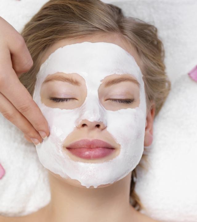 Делаем мегапопулярную альгинантную маску для лица в домашних условиях (+ВИДЕО) - фото №3