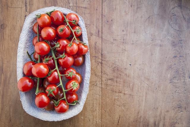 Польза и вред помидора: что такое белок лектин и почему он так вреден? - фото №1